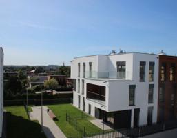 Morizon WP ogłoszenia | Mieszkanie w inwestycji Osiedle Malownik, Katowice, 65 m² | 8575