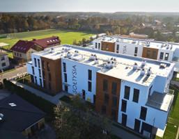 Morizon WP ogłoszenia   Mieszkanie w inwestycji Osiedle Malownik, Katowice, 45 m²   9428