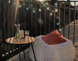Morizon WP ogłoszenia | Mieszkanie w inwestycji Osiedle Malownik, Katowice, 65 m² | 8573