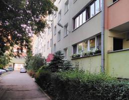 Morizon WP ogłoszenia | Mieszkanie na sprzedaż, Wrocław Huby, 48 m² | 7061