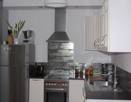Morizon WP ogłoszenia | Mieszkanie na sprzedaż, Wrocław Grabiszyn-Grabiszynek, 42 m² | 0204