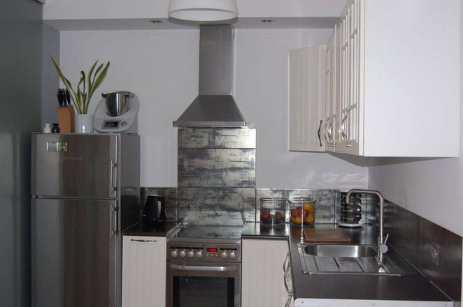 Morizon WP ogłoszenia   Mieszkanie na sprzedaż, Wrocław Grabiszyn-Grabiszynek, 42 m²   0204