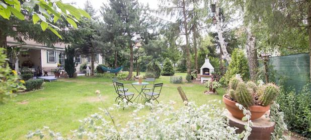 Dom na sprzedaż 162 m² Wrocław Krzyki Jagodno Tunelowa - zdjęcie 2