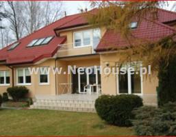 Morizon WP ogłoszenia | Dom na sprzedaż, Konstancin-Jeziorna, 342 m² | 2647