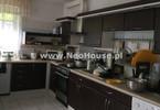 Morizon WP ogłoszenia | Dom na sprzedaż, Marki, 398 m² | 8409