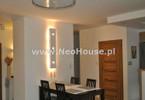 Morizon WP ogłoszenia | Mieszkanie na sprzedaż, Warszawa Bemowo, 69 m² | 9523