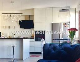 Morizon WP ogłoszenia | Mieszkanie na sprzedaż, Warszawa Bemowo, 120 m² | 2996