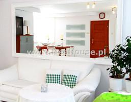 Morizon WP ogłoszenia | Mieszkanie na sprzedaż, Warszawa Bemowo, 90 m² | 2429