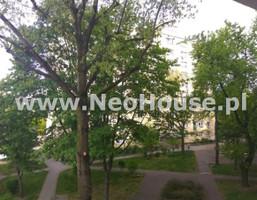 Morizon WP ogłoszenia | Mieszkanie na sprzedaż, Warszawa Wola, 48 m² | 5654