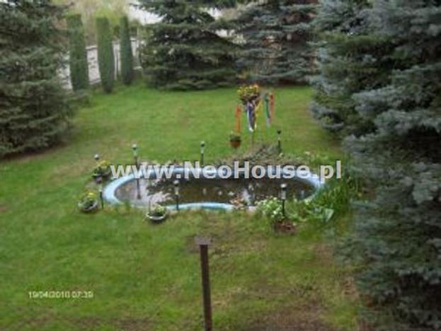 Morizon WP ogłoszenia | Dom na sprzedaż, Warszawa Rembertów, 210 m² | 7757