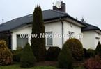 Morizon WP ogłoszenia   Dom na sprzedaż, Konstancin-Jeziorna, 245 m²   9038