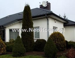 Morizon WP ogłoszenia | Dom na sprzedaż, Konstancin-Jeziorna, 245 m² | 9038