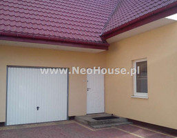 Morizon WP ogłoszenia | Dom na sprzedaż, Warszawa Włochy, 246 m² | 9052