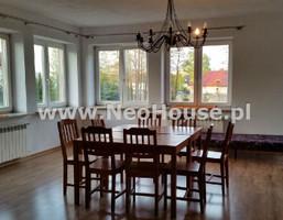 Morizon WP ogłoszenia | Dom na sprzedaż, Warszawa Bielany, 380 m² | 2657