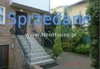 Morizon WP ogłoszenia | Dom na sprzedaż, Warszawa Bemowo, 229 m² | 2056