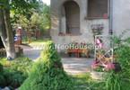 Morizon WP ogłoszenia | Dom na sprzedaż, Warszawa Bemowo, 246 m² | 0262