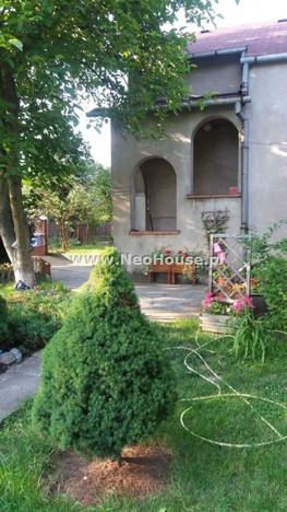 Morizon WP ogłoszenia   Dom na sprzedaż, Warszawa Bemowo, 246 m²   0262