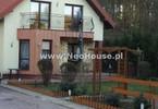 Morizon WP ogłoszenia | Dom na sprzedaż, Serock, 172 m² | 0261