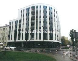Morizon WP ogłoszenia | Komercyjne na sprzedaż, Warszawa Muranów, 68 m² | 7682