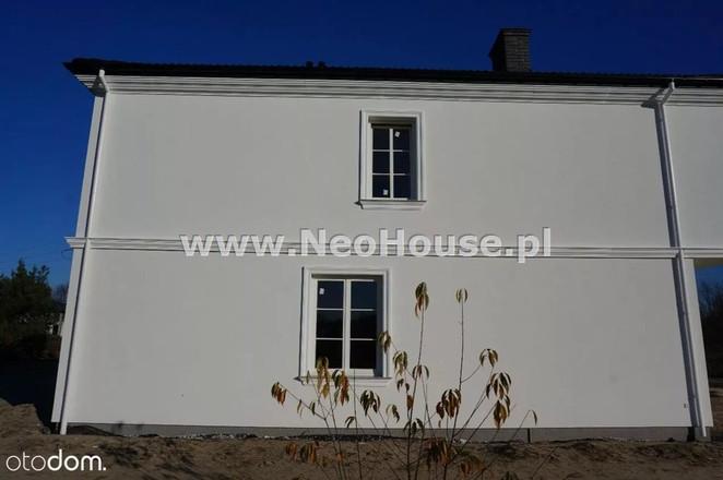 Morizon WP ogłoszenia | Dom na sprzedaż, Warszawa Wawer, 173 m² | 1252