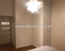 Morizon WP ogłoszenia | Mieszkanie na sprzedaż, Warszawa Puławska, 51 m² | 6850