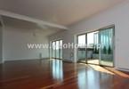Morizon WP ogłoszenia | Mieszkanie na sprzedaż, Warszawa Mokotów, 200 m² | 3065