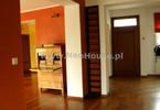Morizon WP ogłoszenia | Dom na sprzedaż, Warszawa Żoliborz, 350 m² | 5507
