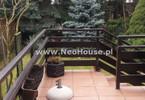 Morizon WP ogłoszenia | Dom na sprzedaż, Warszawa Bemowo, 235 m² | 1531