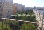 Morizon WP ogłoszenia | Mieszkanie na sprzedaż, Warszawa Ochota, 45 m² | 7577