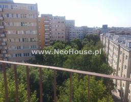 Morizon WP ogłoszenia   Mieszkanie na sprzedaż, Warszawa Ochota, 45 m²   7577