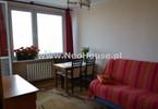 Morizon WP ogłoszenia | Mieszkanie na sprzedaż, Warszawa Wola, 39 m² | 4273