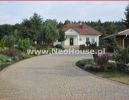 Morizon WP ogłoszenia | Dom na sprzedaż, Konstancin-Jeziorna, 240 m² | 2648