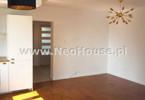 Morizon WP ogłoszenia | Mieszkanie na sprzedaż, Warszawa Targówek, 58 m² | 4075