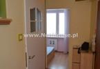 Morizon WP ogłoszenia | Mieszkanie na sprzedaż, Warszawa Białołęka, 37 m² | 5773