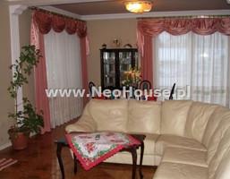 Morizon WP ogłoszenia | Dom na sprzedaż, Warszawa Pyry, 450 m² | 8976
