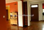 Morizon WP ogłoszenia | Dom na sprzedaż, Warszawa Żoliborz, 350 m² | 2646