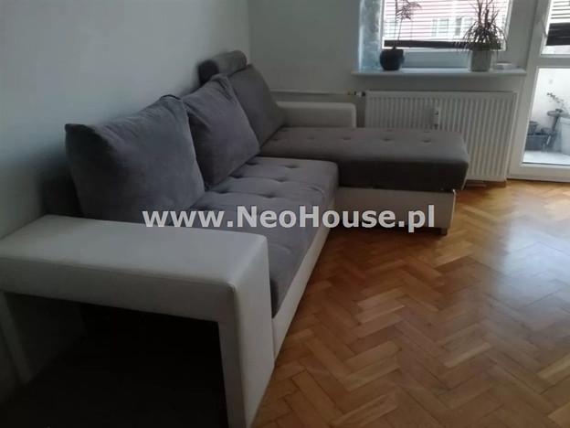 Morizon WP ogłoszenia | Mieszkanie na sprzedaż, Warszawa Żoliborz, 47 m² | 5776