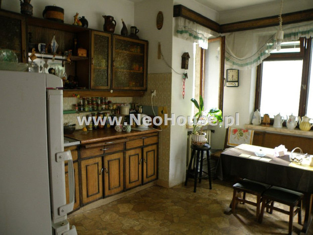 Morizon WP ogłoszenia | Dom na sprzedaż, Warszawa Bielany, 400 m² | 0677