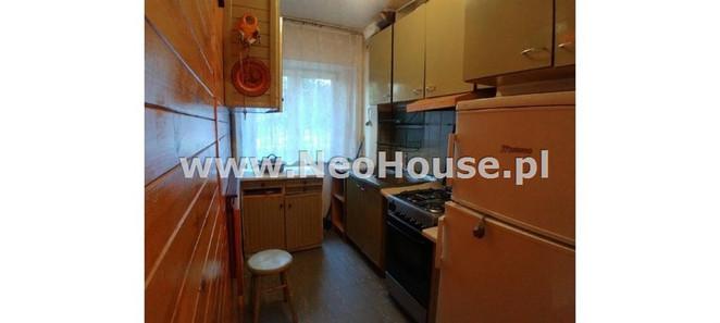 Morizon WP ogłoszenia | Mieszkanie na sprzedaż, Warszawa Mokotów, 38 m² | 2963