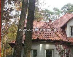 Morizon WP ogłoszenia | Dom na sprzedaż, Zalesie Górne, 500 m² | 2643