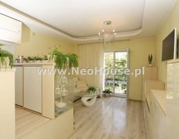 Morizon WP ogłoszenia | Mieszkanie na sprzedaż, Warszawa Śródmieście, 47 m² | 7166