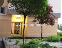 Morizon WP ogłoszenia   Mieszkanie na sprzedaż, Warszawa Wola, 39 m²   7287