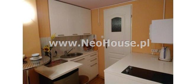 Morizon WP ogłoszenia | Mieszkanie na sprzedaż, Warszawa Praga-Południe, 80 m² | 3375