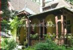 Morizon WP ogłoszenia | Dom na sprzedaż, Konstancin-Jeziorna, 400 m² | 5505