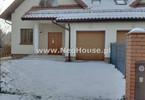 Morizon WP ogłoszenia | Dom na sprzedaż, Warszawa Radość, 230 m² | 4901