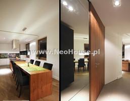 Morizon WP ogłoszenia | Mieszkanie na sprzedaż, Warszawa Mokotów, 89 m² | 8499