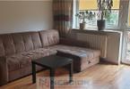 Morizon WP ogłoszenia | Mieszkanie na sprzedaż, Siedlce Prymasa Stefana Wyszyńskiego, 59 m² | 5935