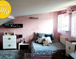 Morizon WP ogłoszenia | Dom na sprzedaż, Siedlce, 162 m² | 8747