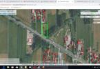 Morizon WP ogłoszenia   Działka na sprzedaż, Zbuczyn, 2400 m²   8872
