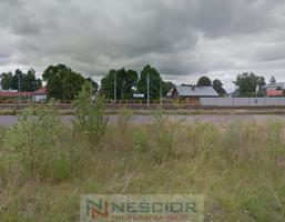 Morizon WP ogłoszenia | Działka na sprzedaż, Kotuń, 3357 m² | 8492